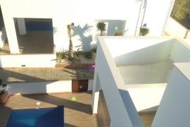 Продажа виллы в провинции Costa Blanca South, Испания: 3 спальни, 146 м2, № NC2144PL – фото 7