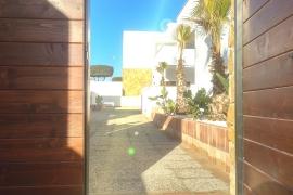 Продажа виллы в провинции Costa Blanca South, Испания: 3 спальни, 146 м2, № NC2144PL – фото 5