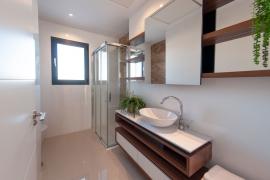 Продажа апартаментов в провинции Costa Blanca South, Испания: 2 спальни, 82 м2, № NC2148EU – фото 9