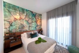 Продажа апартаментов в провинции Costa Blanca South, Испания: 2 спальни, 82 м2, № NC2148EU – фото 10