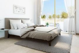 Продажа виллы в провинции Costa Blanca South, Испания: 3 спальни, 140 м2, № NC2250VG – фото 5