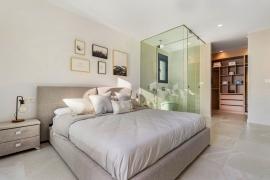 Продажа виллы в провинции Costa Blanca South, Испания: 3 спальни, 254 м2, № NC2855VE – фото 16