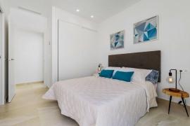 Продажа виллы в провинции Costa Blanca South, Испания: 3 спальни, 254 м2, № NC2855VE – фото 24