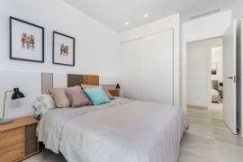 Продажа виллы в провинции Costa Blanca South, Испания: 3 спальни, 254 м2, № NC2855VE – фото 21