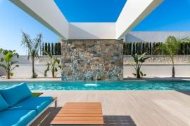 Продажа виллы в провинции Costa Blanca South, Испания: 3 спальни, 254 м2, № NC2855VE – фото 6