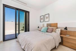 Продажа виллы в провинции Costa Blanca South, Испания: 3 спальни, 254 м2, № NC2855VE – фото 20