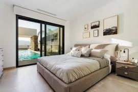 Продажа виллы в провинции Costa Blanca South, Испания: 3 спальни, 254 м2, № NC2855VE – фото 19