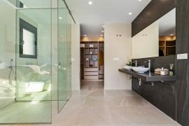 Продажа виллы в провинции Costa Blanca South, Испания: 3 спальни, 254 м2, № NC2855VE – фото 17