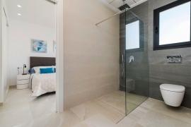 Продажа виллы в провинции Costa Blanca South, Испания: 3 спальни, 254 м2, № NC2855VE – фото 23