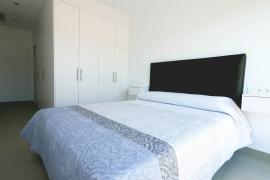 Продажа виллы в провинции Costa Blanca South, Испания: 3 спальни, 301 м2, № NC2110VE – фото 10
