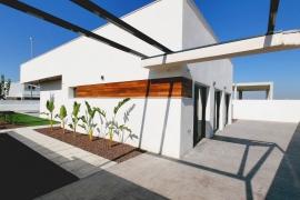 Продажа виллы в провинции Costa Blanca South, Испания: 3 спальни, 301 м2, № NC2110VE – фото 4