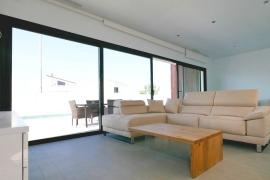 Продажа виллы в провинции Costa Blanca South, Испания: 3 спальни, 301 м2, № NC2110VE – фото 7