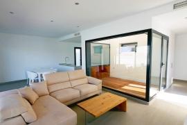 Продажа виллы в провинции Costa Blanca South, Испания: 3 спальни, 301 м2, № NC2110VE – фото 6