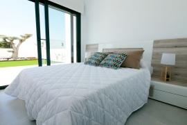 Продажа виллы в провинции Costa Blanca South, Испания: 3 спальни, 245 м2, № NC2040VE – фото 10