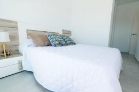 Продажа виллы в провинции Costa Blanca South, Испания: 3 спальни, 245 м2, № NC2040VE – фото 9