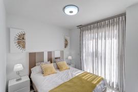 Продажа виллы в провинции Costa Blanca South, Испания: 3 спальни, 195 м2, № NC3210LH – фото 9