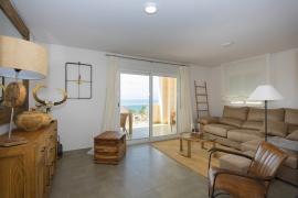Продажа апартаментов в провинции Costa Blanca South, Испания: 3 спальни, 84 м2, № NC1480UR – фото 5