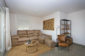 Продажа апартаментов в провинции Costa Blanca South, Испания: 3 спальни, 84 м2, № NC1480UR – фото 6