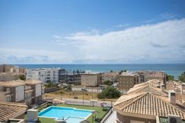 Продажа апартаментов в провинции Costa Blanca South, Испания: 3 спальни, 84 м2, № NC1480UR – фото 3