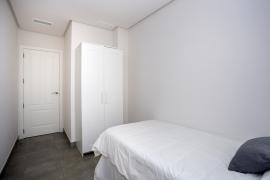 Продажа апартаментов в провинции Costa Blanca South, Испания: 3 спальни, 84 м2, № NC1480UR – фото 10