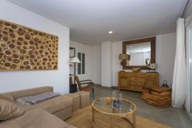 Продажа апартаментов в провинции Costa Blanca South, Испания: 3 спальни, 84 м2, № NC1480UR – фото 7