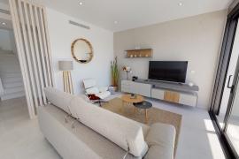 Продажа виллы в провинции Costa Blanca South, Испания: 3 спальни, 128 м2, № NC2544GU – фото 8
