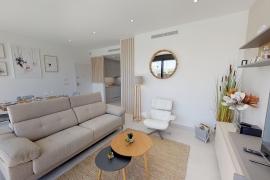 Продажа виллы в провинции Costa Blanca South, Испания: 3 спальни, 128 м2, № NC2544GU – фото 6