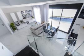 Продажа виллы в провинции Costa Blanca South, Испания: 3 спальни, 118 м2, № NC2670SU – фото 6