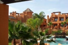 Продажа таунхаус в провинции Costa Blanca South, Испания: 2 спальни, 181 м2, № NC4230AM – фото 2