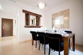 Продажа таунхаус в провинции Costa Blanca South, Испания: 2 спальни, 181 м2, № NC4230AM – фото 6