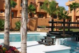 Продажа таунхаус в провинции Costa Blanca South, Испания: 2 спальни, 181 м2, № NC4230AM – фото 3