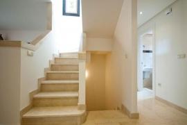 Продажа таунхаус в провинции Costa Blanca South, Испания: 2 спальни, 181 м2, № NC4230AM – фото 10