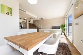 Продажа виллы в провинции Costa Blanca South, Испания: 3 спальни, 124 м2, № NC2890HA – фото 5