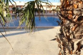 Продажа апартаментов в провинции Costa Blanca South, Испания: 2 спальни, 76 м2, № NC1780AS – фото 8