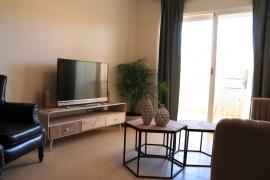 Продажа апартаментов в провинции Costa Blanca South, Испания: 2 спальни, 76 м2, № NC1780AS – фото 11