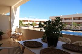 Продажа апартаментов в провинции Costa Blanca South, Испания: 2 спальни, 76 м2, № NC1780AS – фото 15