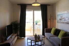 Продажа апартаментов в провинции Costa Blanca South, Испания: 2 спальни, 76 м2, № NC1780AS – фото 14