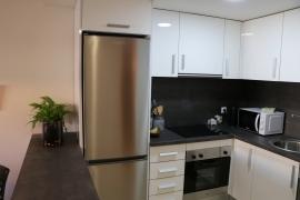 Продажа апартаментов в провинции Costa Blanca South, Испания: 2 спальни, 76 м2, № NC1780AS – фото 16