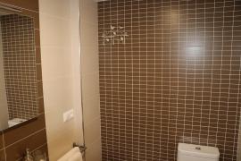 Продажа апартаментов в провинции Costa Blanca South, Испания: 2 спальни, 76 м2, № NC1780AS – фото 21