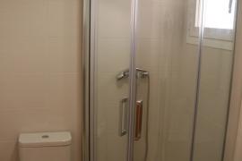 Продажа апартаментов в провинции Costa Blanca South, Испания: 2 спальни, 76 м2, № NC1780AS – фото 22