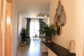 Продажа апартаментов в провинции Costa Blanca South, Испания: 2 спальни, 76 м2, № NC1780AS – фото 9