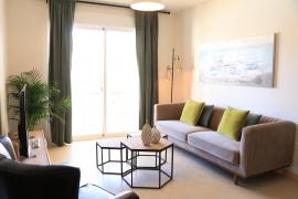 Продажа апартаментов в провинции Costa Blanca South, Испания: 2 спальни, 76 м2, № NC1780AS – фото 13