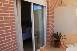 Продажа апартаментов в провинции Costa Blanca South, Испания: 2 спальни, 76 м2, № NC1780AS – фото 19