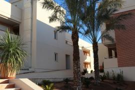 Продажа апартаментов в провинции Costa Blanca South, Испания: 2 спальни, 76 м2, № NC1780AS – фото 7