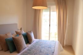 Продажа апартаментов в провинции Costa Blanca South, Испания: 2 спальни, 76 м2, № NC1780AS – фото 17
