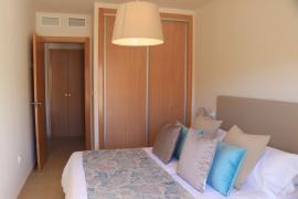 Продажа апартаментов в провинции Costa Blanca South, Испания: 2 спальни, 76 м2, № NC1780AS – фото 18