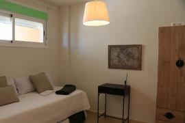 Продажа апартаментов в провинции Costa Blanca South, Испания: 2 спальни, 76 м2, № NC1780AS – фото 20