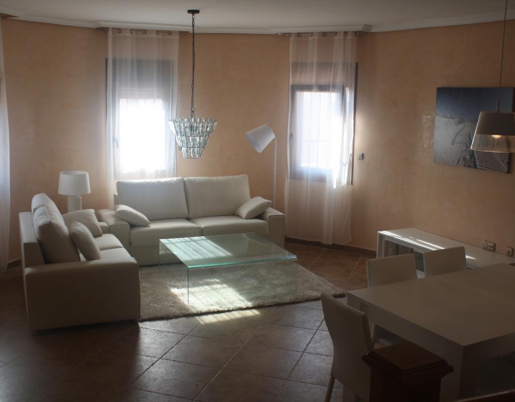 NC2410CE-D : Новые виллы в Торревьеха (Лос-Альтос), Torrevieja