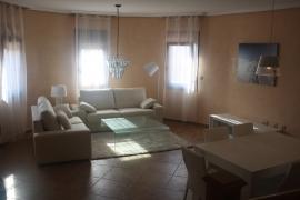 Продажа виллы в провинции Costa Blanca South, Испания: 3 спальни, 335 м2, № NC2410CE-D – фото 6