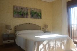 Продажа виллы в провинции Costa Blanca South, Испания: 3 спальни, 335 м2, № NC2410CE-D – фото 9